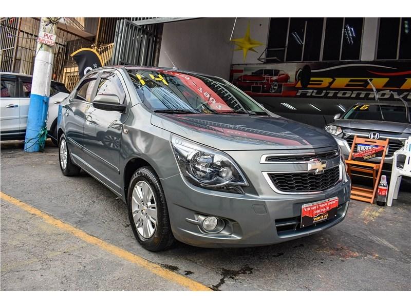//www.autoline.com.br/carro/chevrolet/cobalt-18-ltz-8v-flex-4p-automatico/2014/sao-joao-de-meriti-rj/15667278