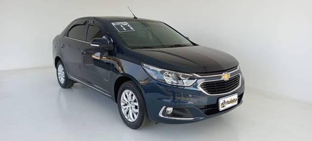 //www.autoline.com.br/carro/chevrolet/cobalt-18-elite-8v-flex-4p-automatico/2017/taubate-sp/15673796