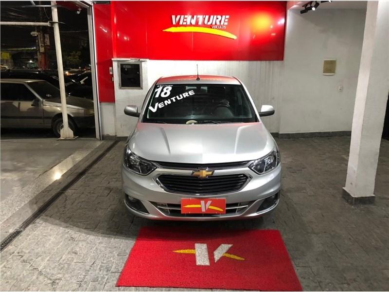//www.autoline.com.br/carro/chevrolet/cobalt-18-ltz-8v-flex-4p-automatico/2018/rio-de-janeiro-rj/15682474