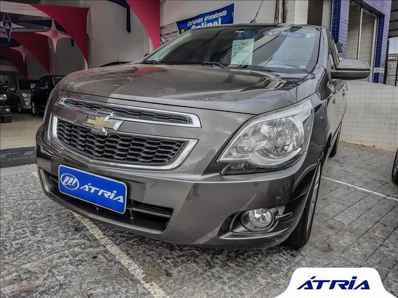 //www.autoline.com.br/carro/chevrolet/cobalt-14-ltz-8v-flex-4p-manual/2014/campinas-sp/15695394