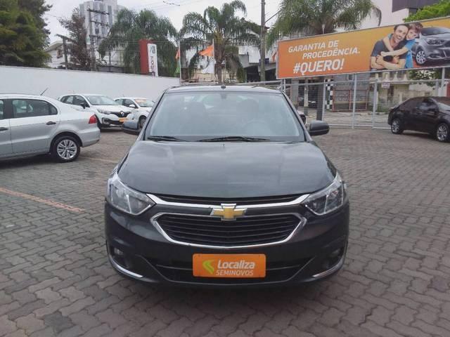 //www.autoline.com.br/carro/chevrolet/cobalt-18-ltz-8v-flex-4p-automatico/2018/guarulhos-sp/15695488