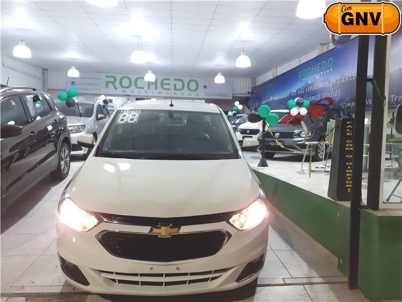 //www.autoline.com.br/carro/chevrolet/cobalt-14-ltz-8v-flex-4p-manual/2014/rio-de-janeiro-rj/15695762