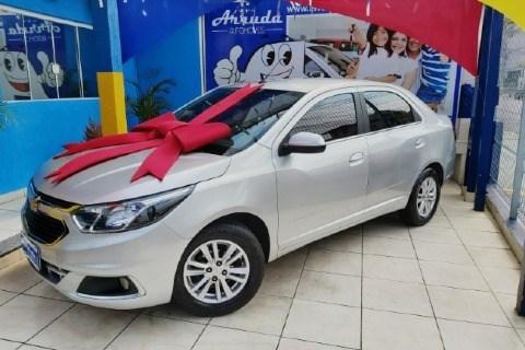 //www.autoline.com.br/carro/chevrolet/cobalt-18-ltz-8v-flex-4p-automatico/2017/campinas-sp/15695827