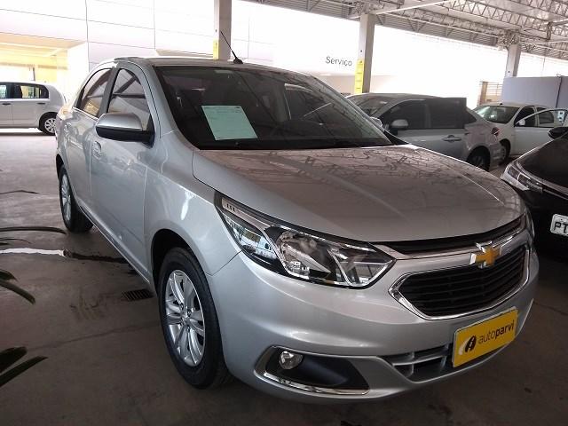 //www.autoline.com.br/carro/chevrolet/cobalt-18-ltz-8v-flex-4p-automatico/2018/sao-luis-ma/15704587