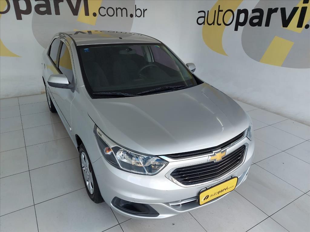 //www.autoline.com.br/carro/chevrolet/cobalt-14-lt-8v-flex-4p-manual/2016/recife-pe/15706707