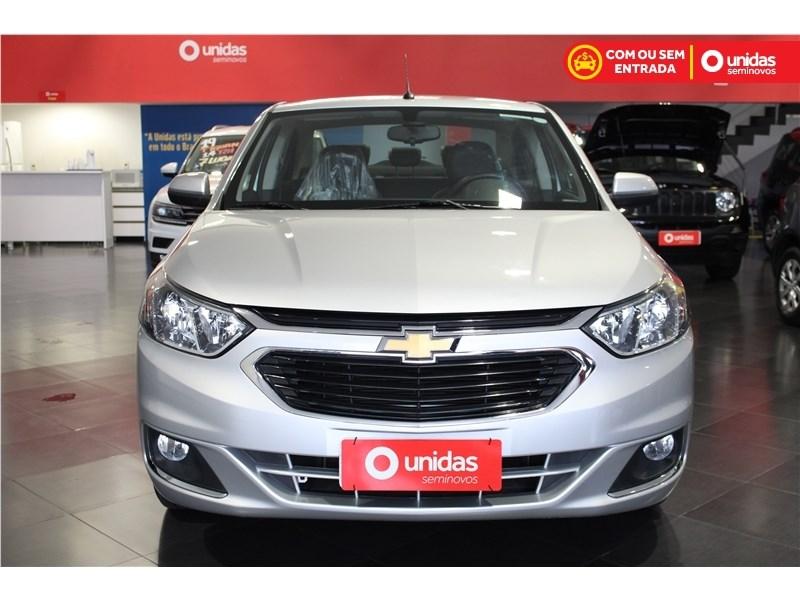 //www.autoline.com.br/carro/chevrolet/cobalt-18-ltz-8v-flex-4p-automatico/2019/guarapuava-pr/15708028
