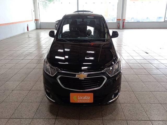 //www.autoline.com.br/carro/chevrolet/cobalt-18-ltz-8v-flex-4p-automatico/2018/sao-paulo-sp/15710868