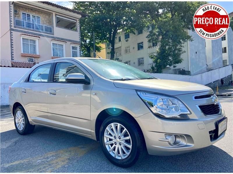 //www.autoline.com.br/carro/chevrolet/cobalt-14-ltz-8v-flex-4p-manual/2013/rio-de-janeiro-rj/15716885