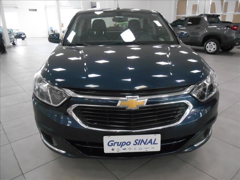 //www.autoline.com.br/carro/chevrolet/cobalt-18-ltz-8v-flex-4p-automatico/2016/sao-paulo-sp/15720069