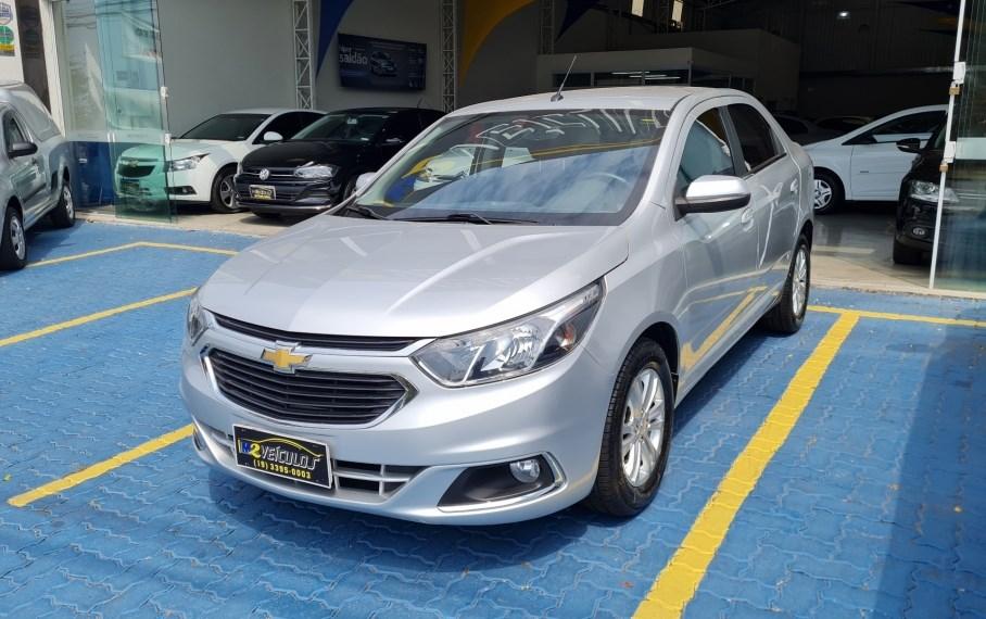 //www.autoline.com.br/carro/chevrolet/cobalt-18-ltz-8v-flex-4p-manual/2018/campinas-sp/15722119