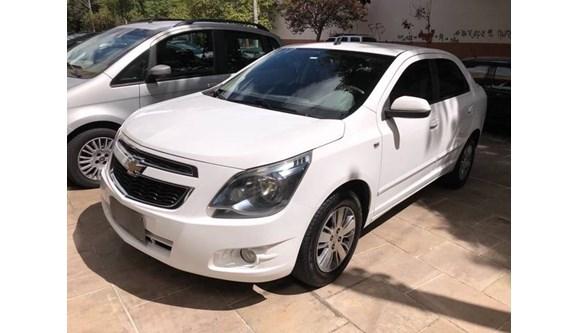 //www.autoline.com.br/carro/chevrolet/cobalt-18-ltz-8v-flex-4p-manual/2013/porto-alegre-rs/4665510