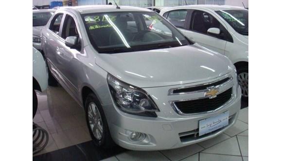 //www.autoline.com.br/carro/chevrolet/cobalt-18-ltz-8v-flex-4p-automatico/2015/praia-grande-sp/6515178
