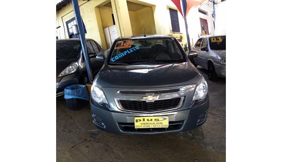 //www.autoline.com.br/carro/chevrolet/cobalt-14-lt-8v-flex-4p-manual/2012/sao-paulo-sp/6176431