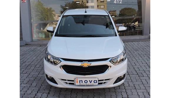 //www.autoline.com.br/carro/chevrolet/cobalt-18-ltz-8v-flex-4p-automatico/2016/novo-hamburgo-rs/5983413