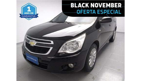 //www.autoline.com.br/carro/chevrolet/cobalt-14-ltz-8v-98cv-4p-flex-manual/2012/rio-de-janeiro-rj/6771491