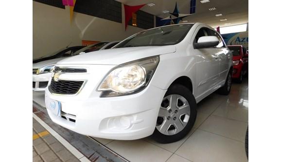 //www.autoline.com.br/carro/chevrolet/cobalt-14-lt-8v-flex-4p-manual/2015/campinas-sp/6999304