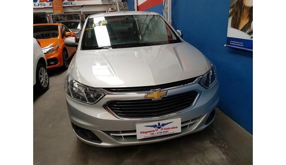 //www.autoline.com.br/carro/chevrolet/cobalt-14-lt-8v-flex-4p-manual/2017/mesquita-rj/7015771
