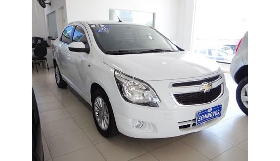 //www.autoline.com.br/carro/chevrolet/cobalt-14-ltz-8v-98cv-4p-flex-manual/2014/paranavai-pr/7038862