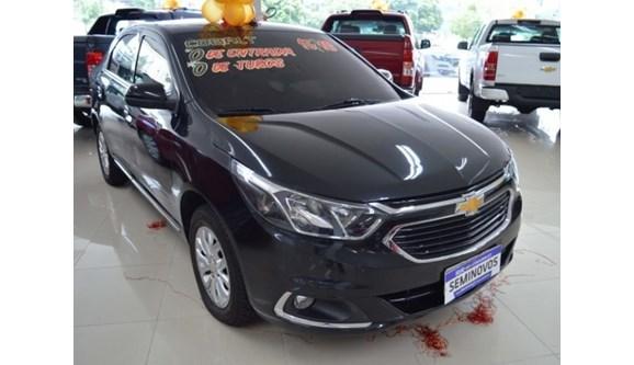 //www.autoline.com.br/carro/chevrolet/cobalt-18-elite-8v-flex-4p-automatico/2016/belem-pa/7131515