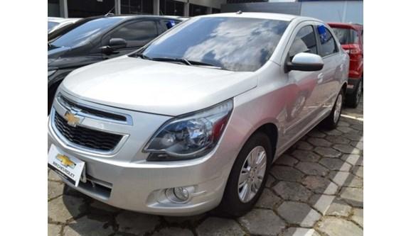 //www.autoline.com.br/carro/chevrolet/cobalt-18-ltz-8v-106cv-4p-flex-automatico/2015/belem-pa/7287714