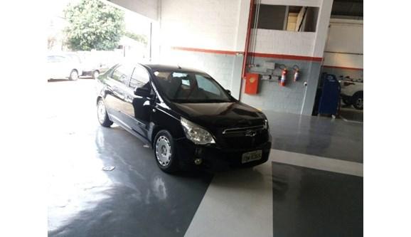 //www.autoline.com.br/carro/chevrolet/cobalt-14-lt-8v-flex-4p-manual/2012/jaguariuna-sp/7329518