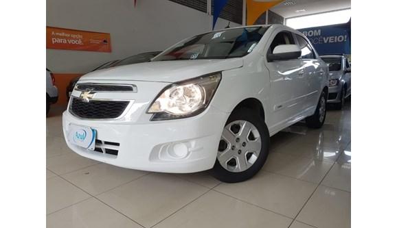 //www.autoline.com.br/carro/chevrolet/cobalt-14-lt-8v-flex-4p-manual/2015/campinas-sp/7469027