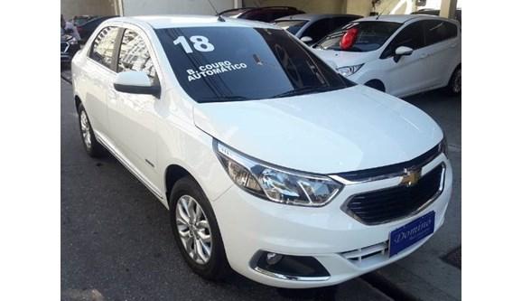 //www.autoline.com.br/carro/chevrolet/cobalt-18-elite-8v-flex-4p-automatico/2018/niteroi-rj/7618416