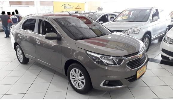 //www.autoline.com.br/carro/chevrolet/cobalt-18-ltz-8v-flex-4p-automatico/2016/sao-paulo-sp/7789443