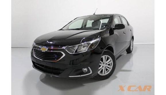 //www.autoline.com.br/carro/chevrolet/cobalt-18-ltz-8v-flex-4p-automatico/2016/sao-paulo-sp/7833036