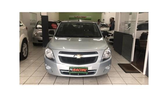 //www.autoline.com.br/carro/chevrolet/cobalt-14-ls-8v-flex-4p-manual/2012/sao-paulo-sp/7907966