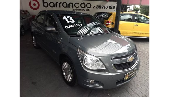 //www.autoline.com.br/carro/chevrolet/cobalt-14-ls-8v-flex-4p-manual/2013/sao-paulo-sp/8087376