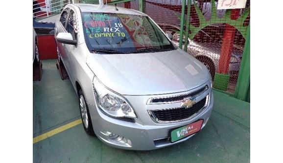 //www.autoline.com.br/carro/chevrolet/cobalt-14-ltz-8v-flex-4p-manual/2015/campinas-sp/8103912
