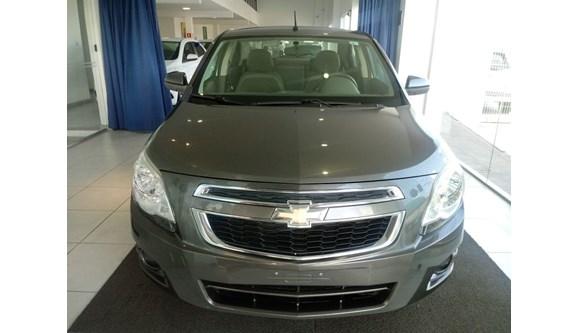 //www.autoline.com.br/carro/chevrolet/cobalt-14-lt-8v-flex-4p-manual/2015/aracaju-se/8156038