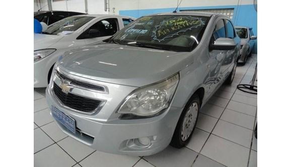 //www.autoline.com.br/carro/chevrolet/cobalt-14-ls-8v-flex-4p-manual/2013/guarulhos-sp/8417545