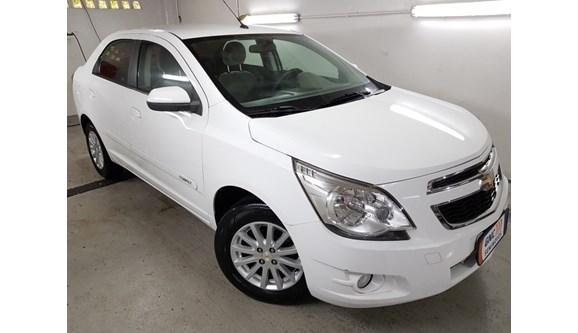 //www.autoline.com.br/carro/chevrolet/cobalt-14-ltz-8v-flex-4p-manual/2015/salvador-ba/8448318