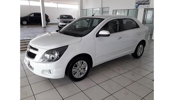 //www.autoline.com.br/carro/chevrolet/cobalt-14-ltz-8v-flex-4p-manual/2015/santo-angelo-rs/8575808