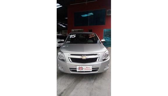 //www.autoline.com.br/carro/chevrolet/cobalt-18-lt-8v-106cv-4p-flex-manual/2015/sao-paulo-sp/8632006