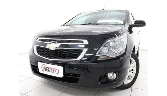 //www.autoline.com.br/carro/chevrolet/cobalt-18-ltz-8v-flex-4p-automatico/2015/osasco-sp/8709162