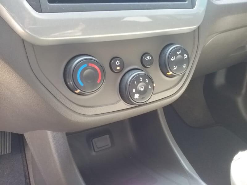 //www.autoline.com.br/carro/chevrolet/cobalt-14-lt-8v-flex-4p-manual/2012/mogi-das-cruzes-sp/8785549