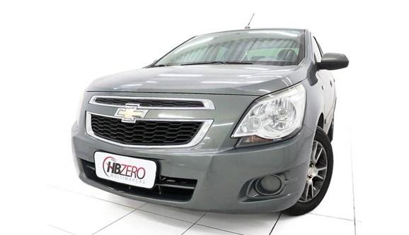 //www.autoline.com.br/carro/chevrolet/cobalt-14-lt-8v-flex-4p-manual/2012/osasco-sp/8808290