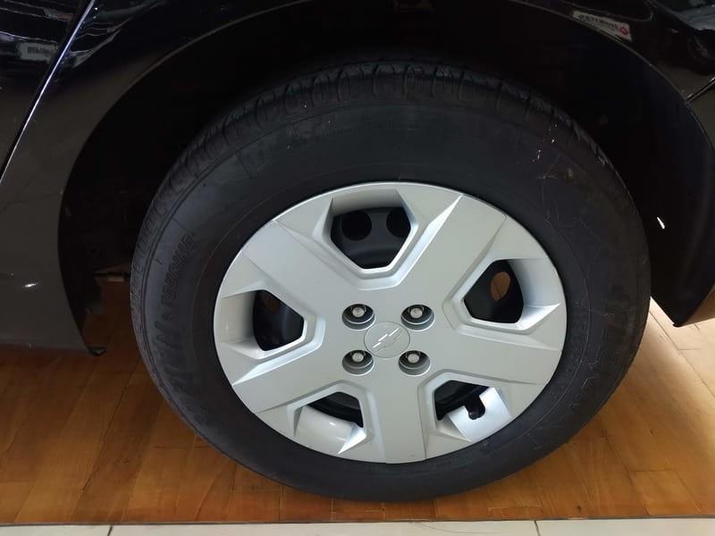 //www.autoline.com.br/carro/chevrolet/cobalt-18-lt-8v-flex-4p-manual/2013/campinas-sp/8860812
