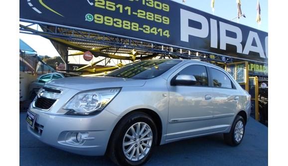 //www.autoline.com.br/carro/chevrolet/cobalt-14-ltz-8v-98cv-4p-flex-manual/2012/campinas-sp/8885768