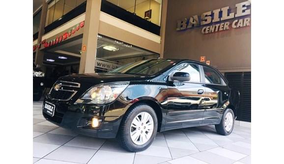 //www.autoline.com.br/carro/chevrolet/cobalt-18-ltz-8v-flex-4p-automatico/2014/sao-paulo-sp/8895405