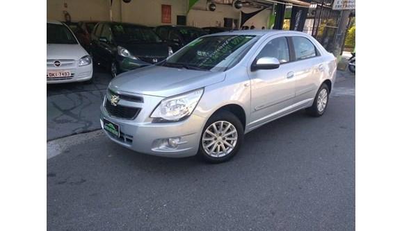 //www.autoline.com.br/carro/chevrolet/cobalt-14-ltz-8v-flex-4p-manual/2012/jundiai-sp/8946787