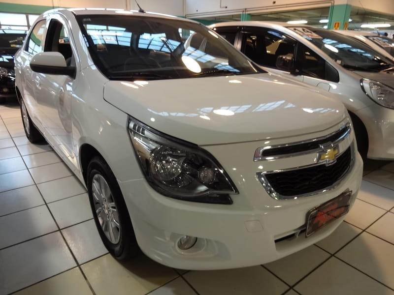 //www.autoline.com.br/carro/chevrolet/cobalt-18-ltz-8v-flex-4p-automatico/2015/guarulhos-sp/9852686