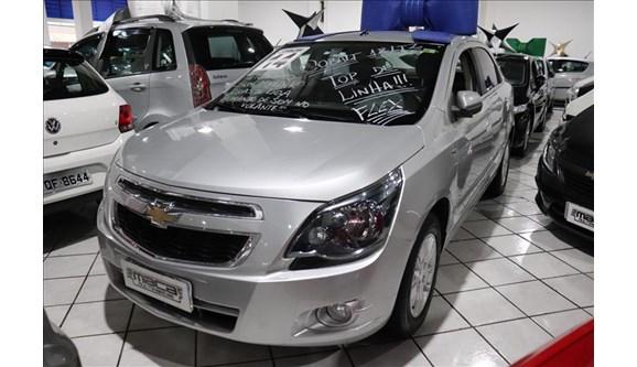 //www.autoline.com.br/carro/chevrolet/cobalt-18-ltz-8v-flex-4p-automatico/2014/sao-paulo-sp/9977958