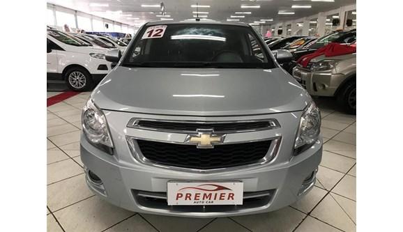 //www.autoline.com.br/carro/chevrolet/cobalt-14-lt-8v-flex-4p-manual/2012/praia-grande-sp/6662477