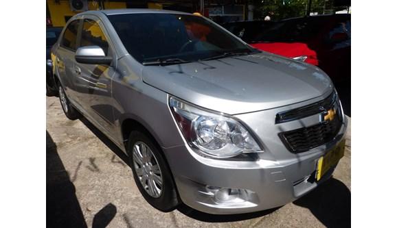 //www.autoline.com.br/carro/chevrolet/cobalt-14-lt-8v-98cv-4p-flex-manual/2015/porto-alegre-rs/6740774