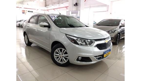 //www.autoline.com.br/carro/chevrolet/cobalt-18-ltz-8v-flex-4p-automatico/2017/sao-paulo-sp/6754350