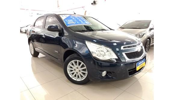 //www.autoline.com.br/carro/chevrolet/cobalt-14-ltz-8v-flex-4p-manual/2015/sao-paulo-sp/6759848